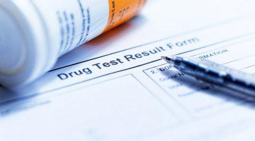 Detox from weed methods: